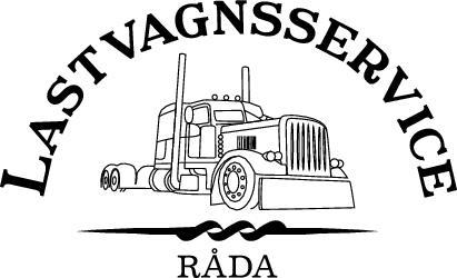 Råda Lastvagnsservice AB